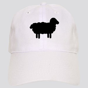 Black sheep Cap